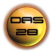 DAS28 - Rheumatoid Arthritis