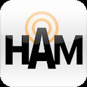Ham.se logo
