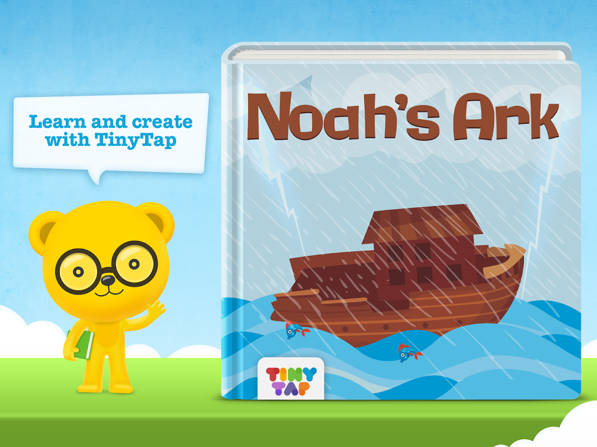 noah u0027s ark bible match game android apps on google play