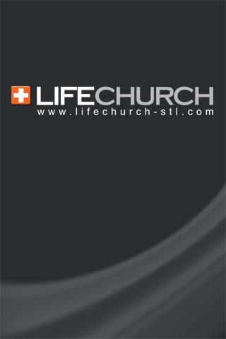 LIFECHURCH-STL