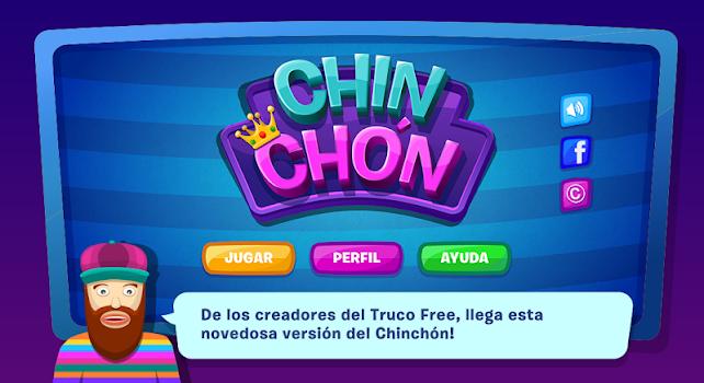 Chinchón Blyts