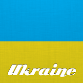 Country Facts Ukraine