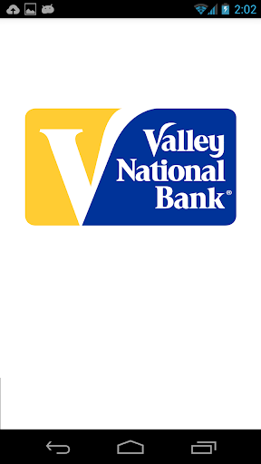 ValleyPay