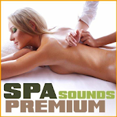 Spa Relaxing Sounds Premium