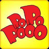 PoPoPo Box