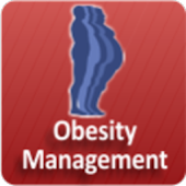 Obesity Management