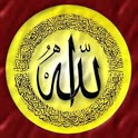 Islamic Flash icon