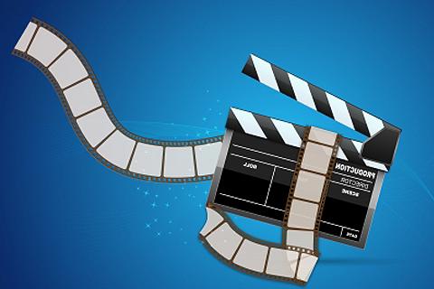 Download BatteryBar for Free - BatteryBar Pro: Windows Battery Life Tracker