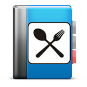 Restaurants Diary