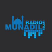 Munadil Islam Radio