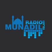 Munadil Islam Radio
