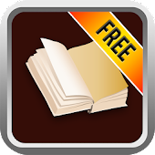 Ebook and PDF Reader APP