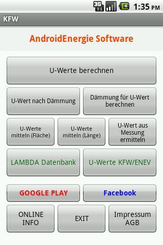U-Wert