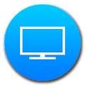 App Mobile TV (SK & CZ) 1.8 APK for iPhone