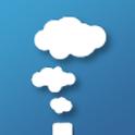 Smolk Signal logo