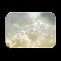 القرآن الكريم - صالح الصاهود icon