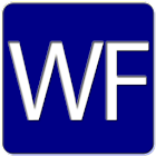Wordfeud Help icon