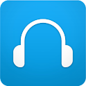 Music Player Pro (Audio)