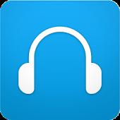 Reproductor de música (audio)