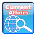 Current Affairs, News & Events icon
