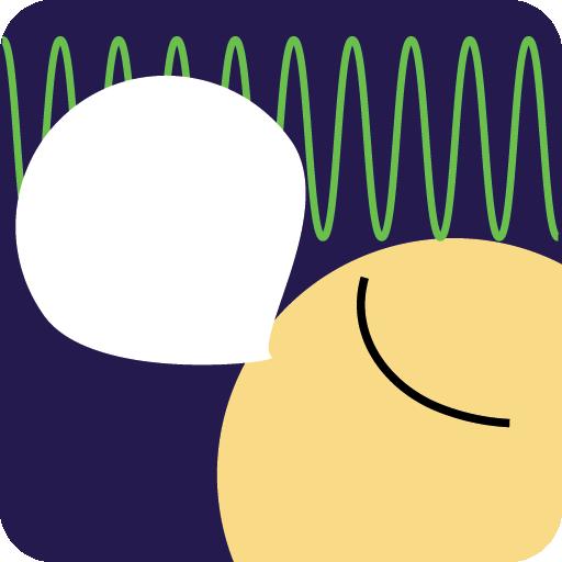 赤ちゃん呼吸モニター 醫療 App LOGO-APP試玩