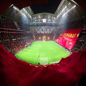 Galatasaray Ateşböceği (Fener)