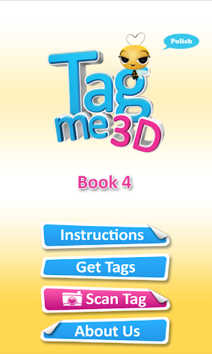 Tagme3D PL Book4