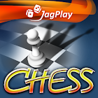 JagPlay Chess online icon