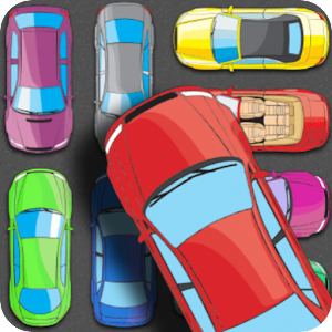 Jumping Car for PC and MAC