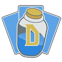 Dust Collector for Hearthstone icon