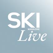SKI Live