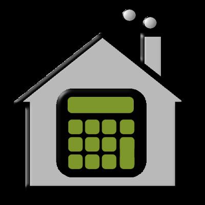 Mortgage Comparer