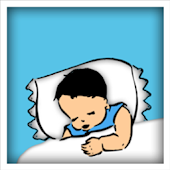 Put to sleep your baby - free