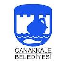 Çanakkale Belediyesi icon
