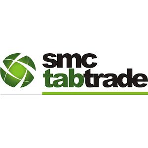 SMC tabtrade C