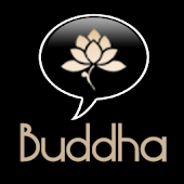 붓다톡(불교 소셜네트워크 서비스)
