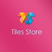 Tiles Store   Ceramic India