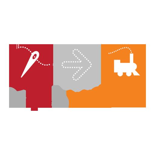 Android aplikacija Od Igle Do Lokomotive