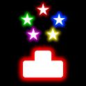 Glow Shot icon