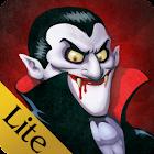 Draky LITE! icon