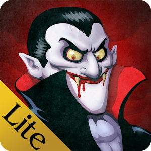 Draky LITE! for PC and MAC