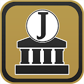 J. Gonzalez Law Firm