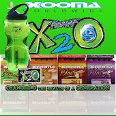 The Xooma Toolkit