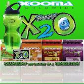 The Xooma Toolkit