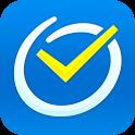 QQ提醒 icon
