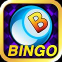 Bingo Mania icon
