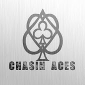 Chasin Aces