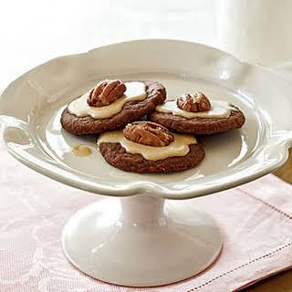 Low Fat Shortbread Cookies Recipes.