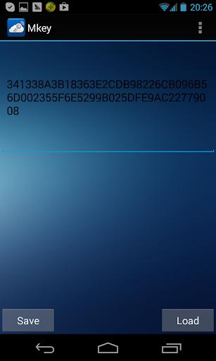 玩通訊App|MKey (NFC door lock)免費|APP試玩