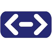 MobileTek Installer
